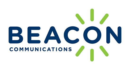 Beacon Communicacation logo