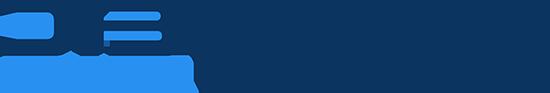 Dynamic Technical Building Systems, Inc. logo