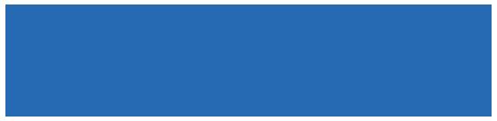Kurita America Inc. Logo