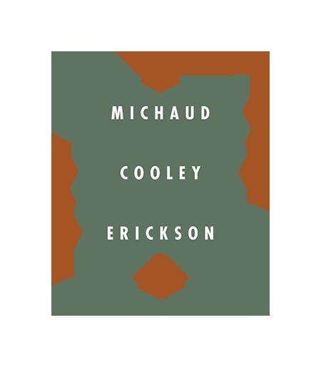 Michaud Cooley Erickson