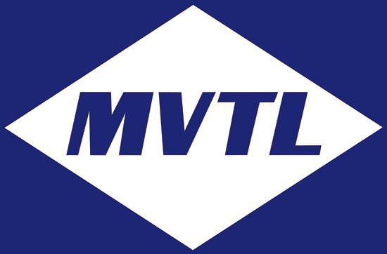 Minnesota Valley Testing Laboratories Logo