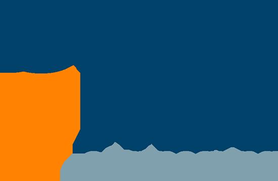 Obernel Engineering logo