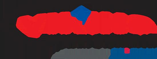 Viking Automatic Sprinkler Logo